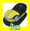 LOYAL car bumper cover car bumper cover