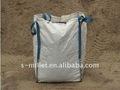 Fibc bolsas constructor/bolsa de arena/fibc para la bolsa de cemento a granel