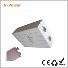 superior power tools batteries,12v 100ah lifepo4 battery pack