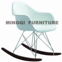 New fiber glass chair