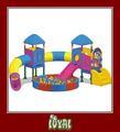 Fiel de matemática para jardim de infância de matemática para jardim de infância