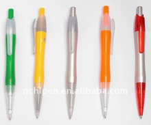 free sample company names for promotional pen
