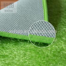anti-slip rubber floor mat