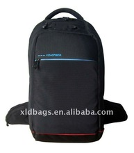 2012 new style multifunctional sports backpack