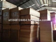Plywood MDF