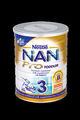 Nestlé nan pro 3 Gold geeignet ab 1 bi
