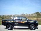Toyota Hilux 2009 4wd