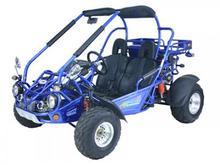 The TrailMaster 300cc XRX Go Kart tm1-xrx-300