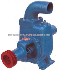 Self-Priming Water Pump FSR-150