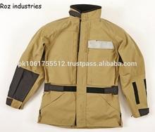 Custom Motorcycle cordura jacket/Motorcycle Textile Jackets/Motorcycle Racing Jackets in 100% High Quality Material