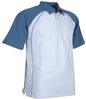 HOT! High quality 100% cotton plain polo shirt/cheap custom polo t shirt/ dri fit polo shirts wholesale