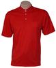 Golf shirt/ Dri fit polo shirts wholesale/ Polo t shirts wholesale