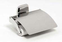Toilet Paper Holder / Toilettenpapier-Halter