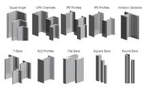 promotion upn ipn achats en ligne de upn ipn en promotion. Black Bedroom Furniture Sets. Home Design Ideas