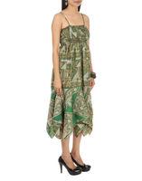 Indian Girls Night Dress, Indian Dress Designs For Girls, Indian Dress Design Patterns