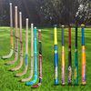 Base Bat Roller Hockey