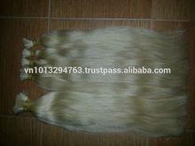 aaaaa Vietnam virgin human hair