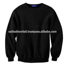 2014 Custom fashion Sweatshirt Jacket for men