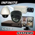 CCTV Cameras,Sony CCD Cameras, CMOS Security Cameras