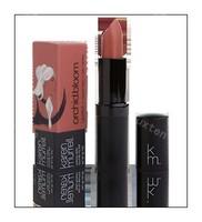 natural lipstick_natural makeup_Karen Murrell Lipstick 14 Orchid Bloom
