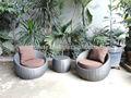 Synthétique wicker meubles, Magasins de meubles en osier, Pas cher meubles en osier, Jardin meubles en osier, Intérieure meubles en osier