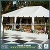 Best quality easy assembly dance floor resin, interlock dance floor