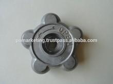 Ammonia Valve Hand-Wheel