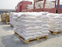 High Quality White Gypsum Powder