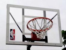 Backboard Jr. King Basketball Board