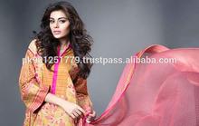 Satrangi Lawn Suits , Bonanza Lawn , Pakistani Lawn , Classic Lawn , Bonanza Prints , Satrangi Prints