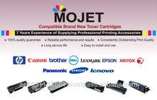 Mojet Toner Cartridges