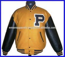 2014 hot North America Varsity Jacket for baseball,Sport College Jacket