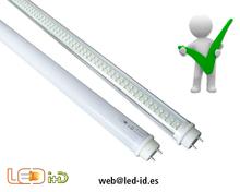 LED TUBE 60CM
