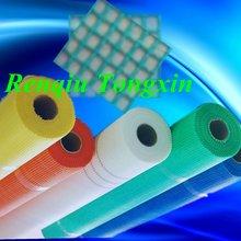 glass fiber net
