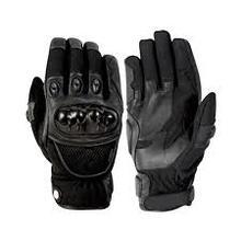 Motocross roupas / motocross acessórios / hoodies raposa para homens /