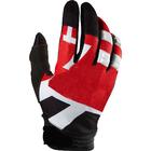 motocross clothing/mx helmetsclothing/cheap mx gear