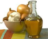 100% Natural & Pure Onion Oil/ Onion Essential Oil