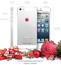 phone 4s