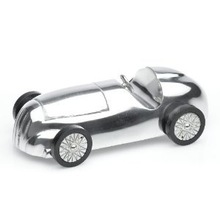 decorative items for cars vintage classic cars for sale