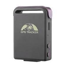 Micro GPS Tracking Device, Animal GPS Tracking Device