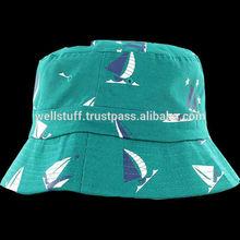 Bucket hats / custom made bucket hats / Design your own bucket hats