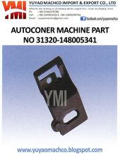 China Brand YMI AUTOCONER 338 MACHINE PART NO.31320-148005341