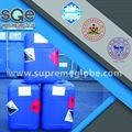 Lauryl alcool c12 99%/alcool gras/cas. 112-53-8