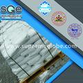 Sódio mono-cloro acetato( smca)
