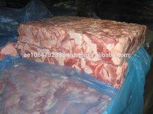 frozen pork trimming 60/40 , 70/30, 80/20 and frozen Pork collars