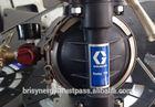 High Frequency Graco Pump Aluminum D53211- Husky 716