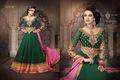 ternos salwar designer melhor indianos e paquistaneses vestidos de noiva
