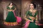 Designer Salwar Suits Best Indian and Pakistani Wedding Dresses