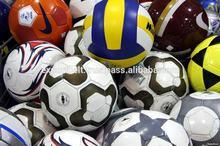 Football & Soccer Ball | PU Hand Sewn Soccer Ball | Hand Sewn Soccer Ball