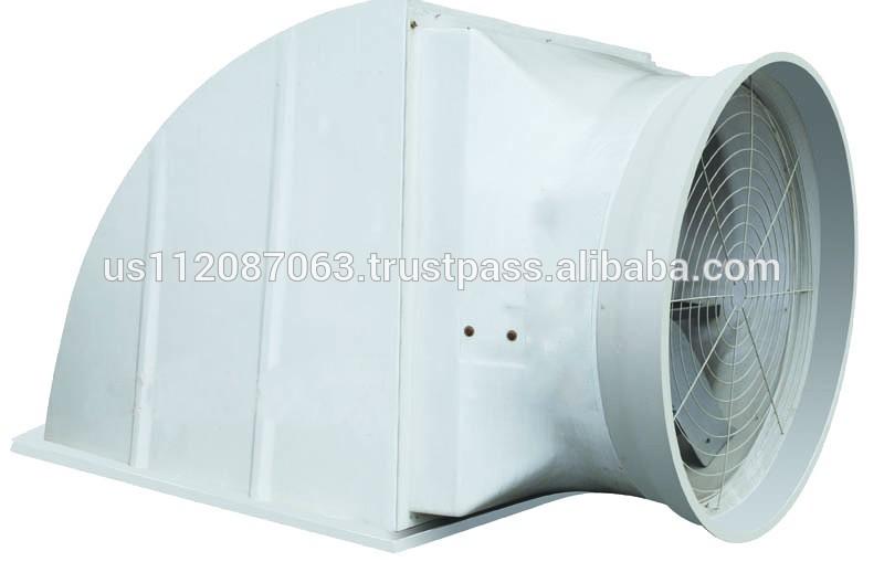 roof exhaust fan roof ventilation fan basement ventilation fan
